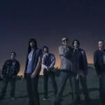 R.E.M., maNga i Linkin Park danas na MTV kanalu