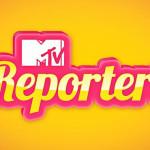 Najbolji MTV reporter je…