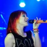 """Paramore predstavili novi singl – """"In the Mourning"""""""