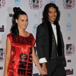 Kraj braka? Katy Perry žestoko opsovala Russella Branda i rekla da kreće svojim putem