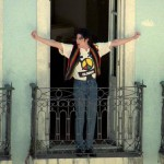 """Michael Jackson je bio prvi izbor Stevena Spielberga za ulogu Petra Pana u """"Kuki"""""""
