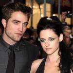 Ratovi vampira: Robert Pattinson i Kristen Stewart su najlepši vampirski par