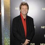 Žrtva glupe šale: Bon Jovi demantovao da je mrtav