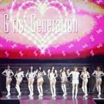 "Girls' Generation održale maratonski koncert ""težak"" 2 miliona dolara"