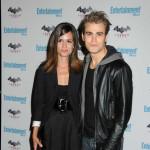 """Torrey DeVitto govori o svojoj budućoj ulozi u """"Vampirskim dnevnicima"""""""
