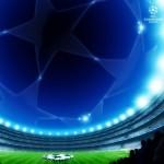 Liga šampiona: Milan – Arsenal najveći derbi osmine finala