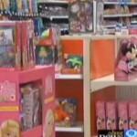 Praznični duh: žena plaćala račune ljudima u prodavnici