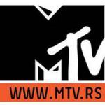 SevdahBABY i MTV poklanjaju novi album na MTV.rs!