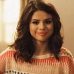 Preslatke Selena Gomez i Christina Grimmie u novoj reklami za video igre