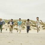 """U """"One Directionu"""" presrećni zbog nominacije za BRIT Award"""