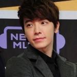 Devojke izabrale: na dejt bi najradije izašle s Donghaeom iz Super Juniora