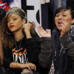Rihanna i Cheryl Cole spremaju duet?
