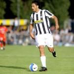 Muka mu je od njega: navijač Juventusa ponudio Amaurija na prodaju putem eBaya