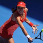 Australijen open: Ispala i Ana, Novak poslednja nada srpskog tenisa