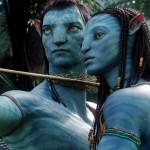 Još jako daleko: novi Avatar stiže tek 2016. godine