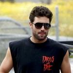 Brody Jenner potresen zbog navoda da je raskinuo s Avril