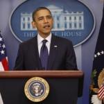 Bela kuća demantuje: Barack Obama nije 80-tih godina bio teleportovan na Mars