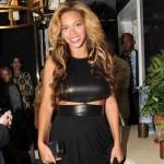 Sestra potvrdila: Beyonce rodila kćerku Ivy Blue Carter!