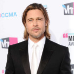 Rešena misterija: Brad Pitt otkrio zašto se šetka s štapom