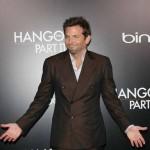 """Bradley Cooper presrećan jer više ne pije: """"Alkohol me je skoro ubio"""""""