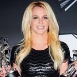 Britney ponovo dobija kontrolu nad sopstvenim novcem
