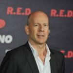 Bruce Willis posetio Beograd u tajnosti