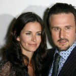 "Courtney Cox: ""David Arquette je moj najbolji prijatelj"""