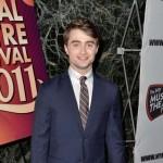 """Daniel Radcliffe: """"Nije mi drago što će se moje lice naći na WC papiru"""""""