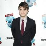 "Daniel Radcliffe: ""Puno pričam i potpuno sam opsednut fudbalom"""
