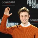 Daniel Radcliffe se stidi fimova o Harryju Potteru