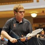 Nastavljaju rat: Elton John ponovo napao Madonnu