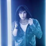 Novi album Erica Saade dostigao platinasti tiraž