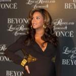 Svedoci tvrde da se Beyonce još nije porodila