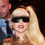 """Lady GaGa: """"Imam 18 miliona TwitterČudovišta"""""""