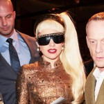 Lady GaGa bi da snimi film u Bolivudu