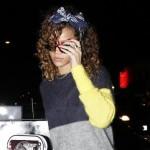 Rihanna prodaje najviše muzike preko interneta na svetu