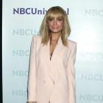 Nicole Richie: elegantna i u pantalonama na crvenom tepihu