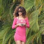 R&B/Hip-Hop lista #17 – Rihanna nastavlja dominaciju, odličan start B.o.Bja