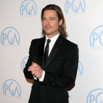 Kad dobije nominaciju za Oskara, Brad Pitt pravi palačinke