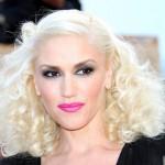Gwen Stefani se rastaje od Gavina nakon 9 godina braka?