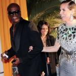 Heidi Klum i Seal zvanično potvrdili razvod