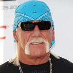 """Hulk Hogan: """"Zvali su me da sviram u Metallici"""""""