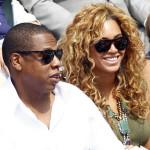 Brižni roditelji: Jay-Z i Beyonce pronašli dadilju koja će Blue Ivy naučiti bar tri strana jezika