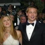 Angelina Jolie besna jer je Jennifer Aniston pobacila Bradovo dete
