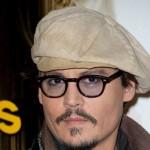 Johnny Depp je najvoljeniji glumac u Americi