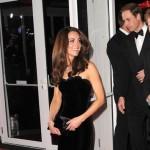 Sve slabije jede: Kate Middleton želi da ima liniju kao Angelina Jolie