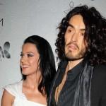 Russell i Katy raskinuli jer ona nije želela decu?