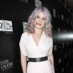 Kelly Osbourne: Tata Ozzy neće pevati na Jackovoj svadbi, nije prikladno
