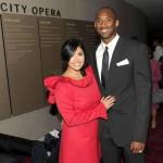 Preskup razvod: supruga Kobe Bryanta dobila više od pola njihove zajedničke imovine