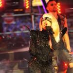 Lady GaGa osniva fondaciju za borbu protiv nasilja